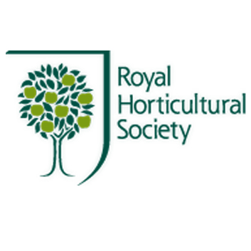 Royal Horticultural <br>Society