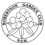 Robertson Garden Club