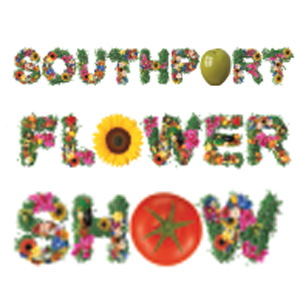 Southport Flower <br>Show