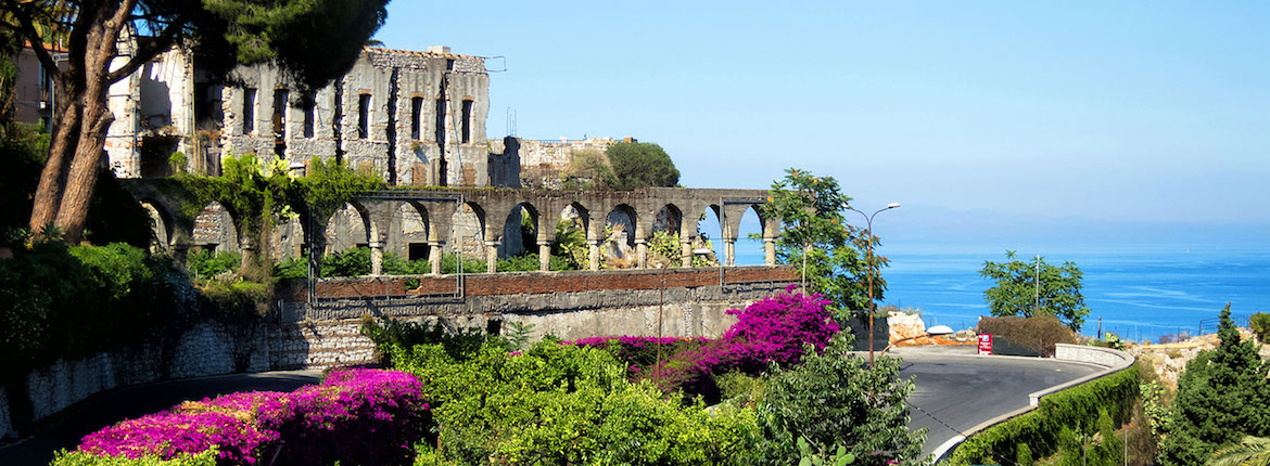garden-tour-of-southern-italy-and-sicily