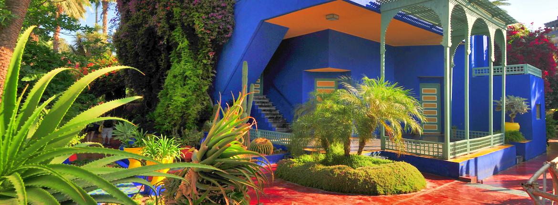 Eden Garden California Casablanca Garden Ftempo