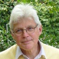Richard Heathcote