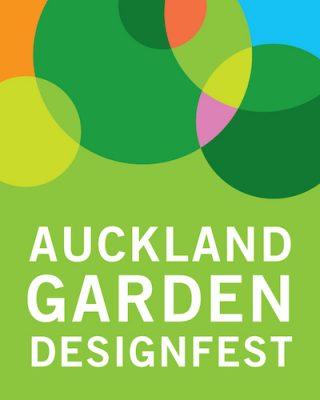 Auckland Garden DesignFest