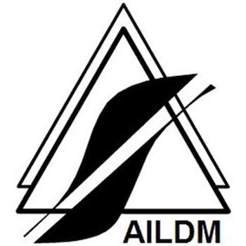 AILDM