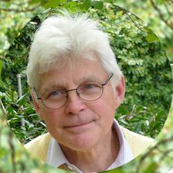 Richard Heathcote <br> Margaret Heathcote